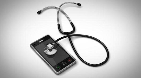 Aplikasi Lokal yang Bisa Memantau Kesehatan Anda Selama Ramadan