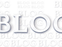 Benarkah Blog Asik Pedia Ini Masih Amatiran ?