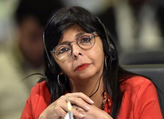 ANC aprueba decreto que anula participación de opositores en Presidenciales