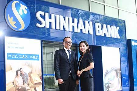 Cara Menghubungi Shinhan Bank Indonesia 24 Jam