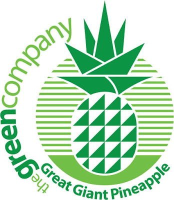 KEGIATAN KKN MAGANG DI PT. GREAT GIANT PINEAPPLE (COMPOST PLANT)