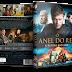 O Anel Do Rei DVD Capa