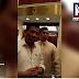 Ang pinaka the best at nakakatindig balahibo na mensahe ni Duterte sa mga kanyang supporters. Alamin
