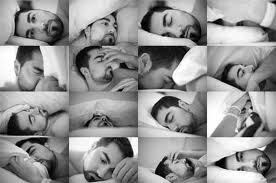 Insomnia atau susah tidur