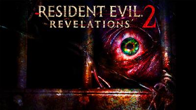 """Spesifikasi PC Untuk Resident Evil Revelations 2    Sinopsis   Resident Evil Revelations bisa dibilang sebagai game pertama setelah Resident Evil 4 yang menarik para fans dan veteran serinya untuk kembali menikmati pengalaman bermain klasik Resident Evil. Setelah beberapa kali merilis game RE yang lebih menekankan elemen shooter-action, Capcom akhirnya kembali ke akar serinya dan memfokuskan diri untuk menghadirkan kembali gameplay dan nuansa survival horror. Dan di awal tahun 2015 nanti, Sobat gadget akan sekali lagi mendapat kesempatan untuk merasakan kejayaan permainan Resident Evil yang """"orisinal"""" melalui Resident Evil Revelations 2.                              Walaupun didesain sebagai sequel, Revelations 2 akan menghadirkan cerita, setting, karakter, sampai musuh-musuh baru, yang dilansir tidak akan memiliki hubungan langsung dengan Revelations pertama. Di balik konten yang serba baru tersebut, Capcom tetap mempertahankan sistem gameplay yang serupa, sehingga sequel ini akan terasa familiar bagi pemain yang pernah memainkan Revelations pertama. Menariknya, kali ini Sobat gadget tidak akan merasa kesepian. Pasalnya, Sobat gadget akan bermain dalam tim yang terdiri dari dua karakter, yaitu sang karakter favorit Claire Redfield, dan satu lagi yang menurut infonya adalah putri dari Barry Burton, yaitu Moira Burton.                          Claire dan Moira memiliki peran yang berbeda, dan pemain"""