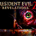 Spesifikasi PC Untuk Resident Evil Revelations 2