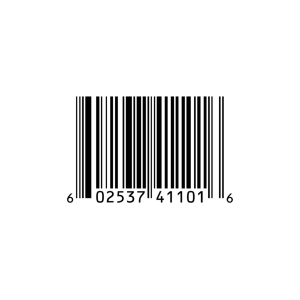 Pusha T - My Name Is My Name  Cover