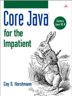Difference between FileReader vs FileInputStream in Java