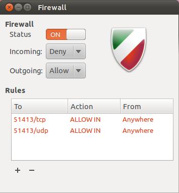 Firewall: Pengertian, Fungsi, Jenis dan Cara Kerjanya ...