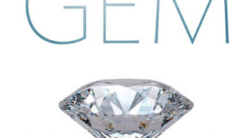 Gem the definitive visual guide - Download