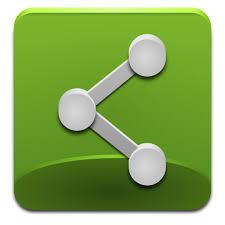 ShareApps APK v3 1 0 (Latest Version) Free Download for