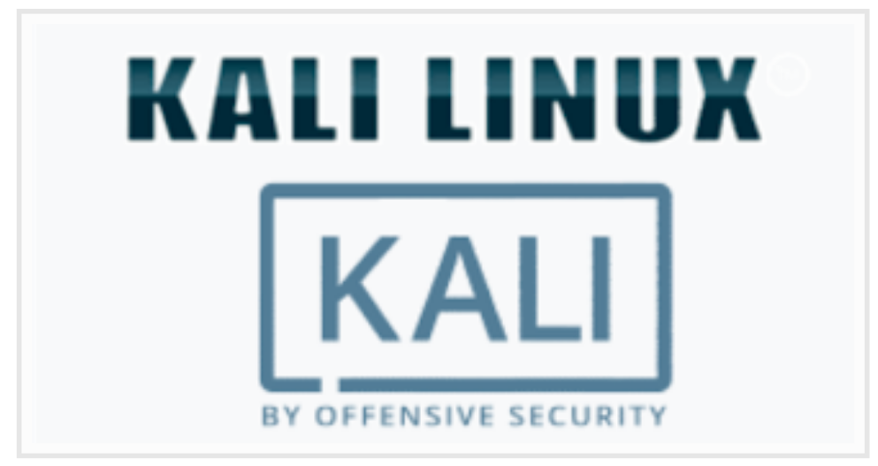 What is Kali linux - Upcoming games 2018 {2019}