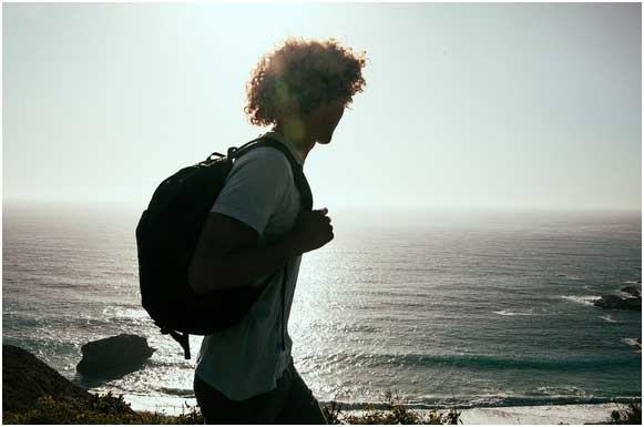 Top 10 Amazing Health Benefits of Hiking : Wiki Health Blog