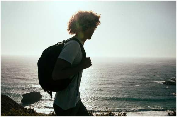 Top 10 Amazing Health Benefits of Hiking : Wiki Health Blog