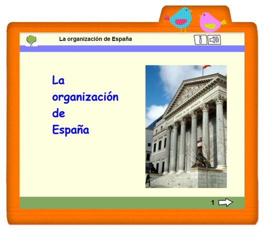 http://www.educa2.madrid.org/web/educamadrid/principal/files/87e9be61-4acf-4025-85eb-3618ca35a697/espana/espana.html
