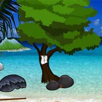 Gelbold Binghuo Island Es…