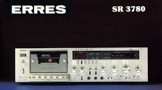 ERRES SR3780