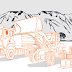 Европлан: лизинговый конфискат без переплат
