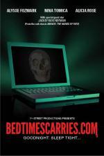 Watch BEDTIMESCARRIES.com Online Free 2015 Putlocker