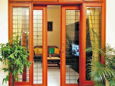 Tips Memilih Pintu Dan Jendela Minimalis Yang Paling Kuat Dan Tahan Lama