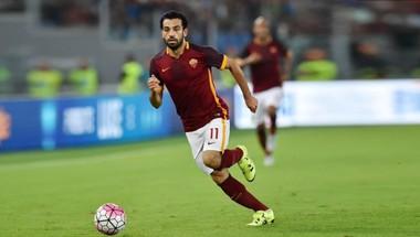 تفاصيل تعاقد ليفربول مع  محمد صلاح , تحديث مستمر