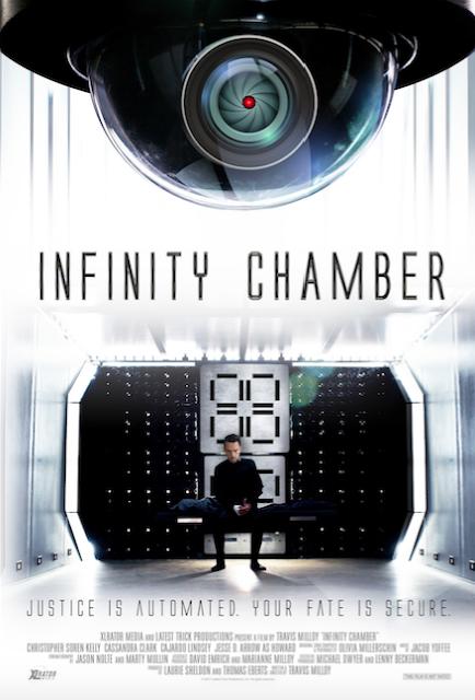 http://horrorsci-fiandmore.blogspot.com/p/infinity-chamber-official-trailer.html