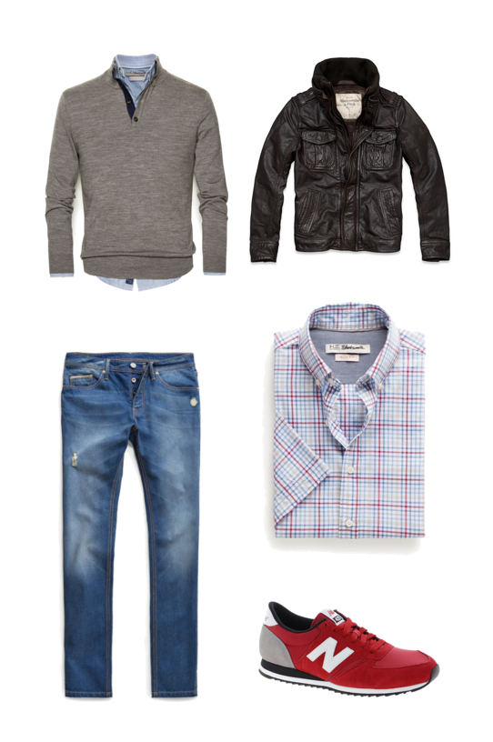 look para chico sport man men style i love man and their complements fashion man style como vestir para hombre