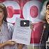 Imee Marcos Naglabas Ng Ebidensya Sa Mga Congressman