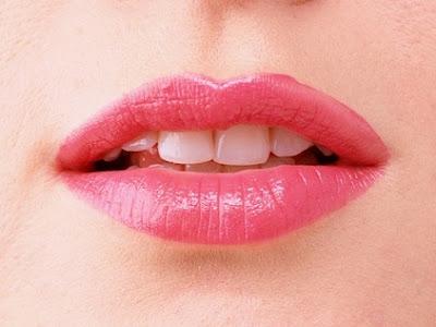 manfaat lidah buaya untuk bibir