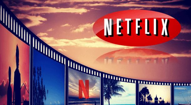 Netflix Playback Speed Change Kaise Kare