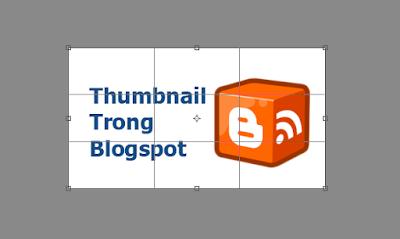 tang-do-phan-giai-anh-thumbnail-cho-blogspot