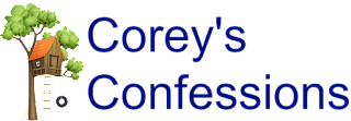 https://coreys-confessions.blogspot.com/2018/03/consequence-of-rejection-consequence-4.html