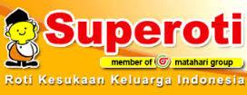 Lowongan Kerja Admin Kasir di Jakarta PT Roti Nusantara Prima (Superoti)