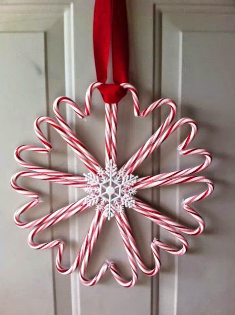 ghirlande natalizie decorazioni natalizie fai da te natale 2016 christmas decoration diy christmas 2016 decorazioni natalizie fatte con pigne colorblock by felym alberi di natale