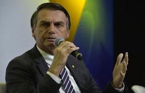 Governo libera R$ 1 bilhão visando a aprovação da PEC da Previdência
