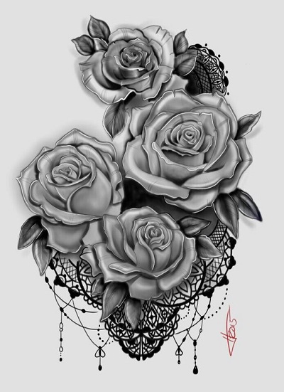 Top Taurus Gun Clip Images For Pinterest Tattoos