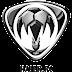 Hajer Club 2019/2020 - Effectif actuel