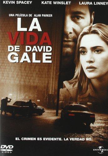 peliculas-espanol-latino-la-vida-de-david-gale-2003-brrip-1080p-latino--ingles-intriga-peliculas-espanol-latino