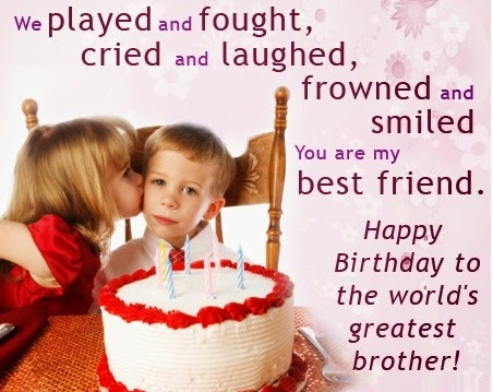Facebook Status Happy Birthday Quotes Greetings Status Message