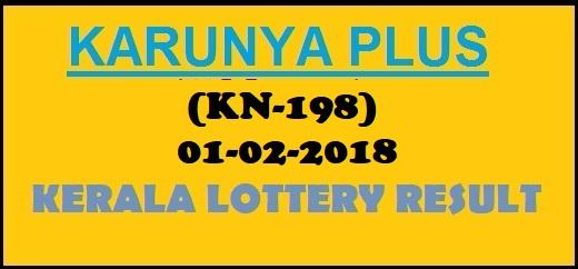 karunya-plus-kn-198-01-02-2018
