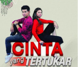 download lagu mp3 ost Cinta Yang Tertukar sctv