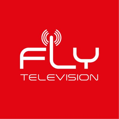 TV with Thinus: Ghana's Fly TV in contempt of court over