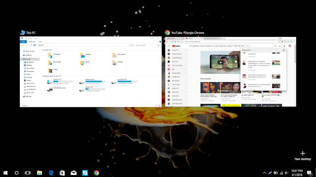 windows 10 latest version 1709 iso free download - Games and Softwares