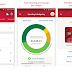 Bank Of America Mobile App For Android