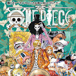 Baca Manga Terbaru Online: Manga One Piece Chapter 863 Bahasa Indonesia