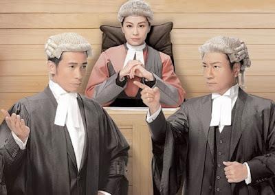 luật sư quảng ngãi