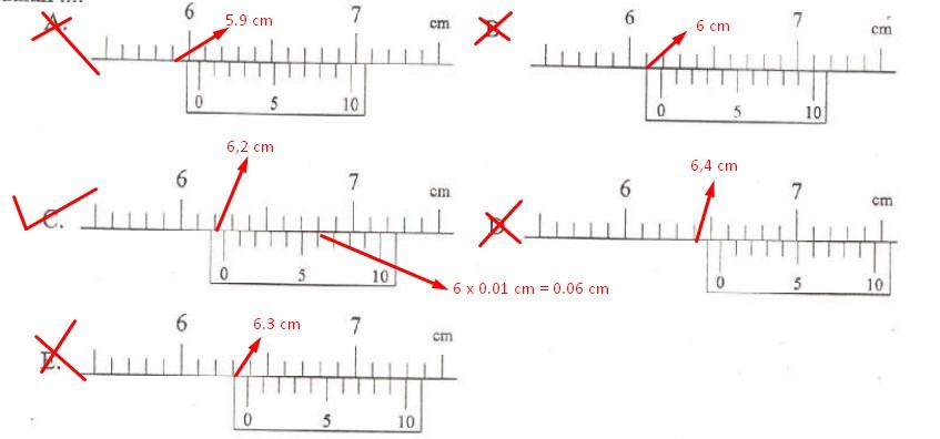 Kumpulan Soal Dan Pembahasan Soal Ujian Nasional Un Fisika Sma Part 1 No 1 Samapai No 5