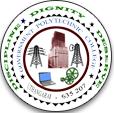 Government Polytechnic College Uthangarai Krishnagiri Recruitments (www.tngovernmentjobs.in)