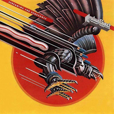 Screaming For Vengeance : metal metal mg mf 4s yd zs 1982 screaming for vengeance ~ Russianpoet.info Haus und Dekorationen