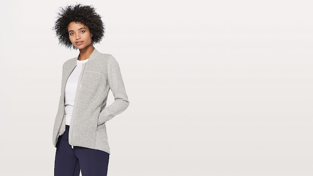 lululemon stand-out-sherpa-jacket